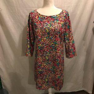 Lily Pulitzer dress 12